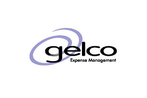 gelco_rectangle