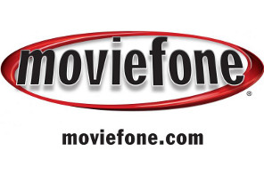 moviefone_rectangle