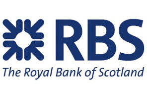rbs_rectangle