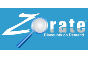 zorate_rectangle