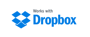 dropbox-logos_works-with-dropbox