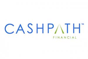 Cashpath